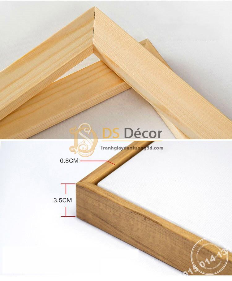Tranh-treo-tuong-hanh-lang-3D-kieu-dung-cao-cap-TT3D01-13