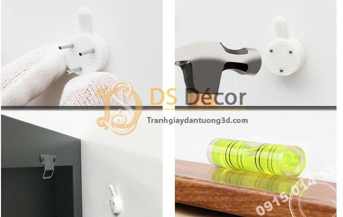 Tranh-treo-tuong-hanh-lang-3D-kieu-dung-cao-cap-TT3D01-14
