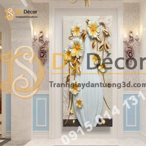 Tranh-treo-tuong-hanh-lang-3D-kieu-dung-cao-cap-TT3D04-01