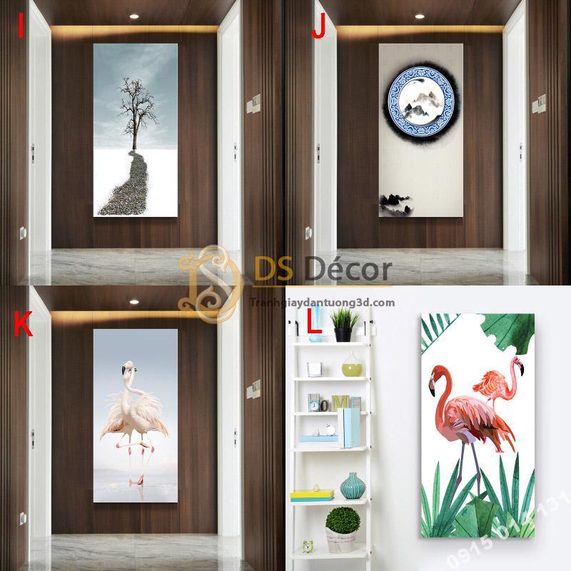 Tranh-treo-tuong-hanh-lang-3D-kieu-dung-cao-cap-TT3D04-04