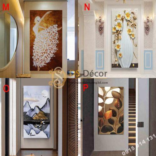 Tranh-treo-tuong-hanh-lang-3D-kieu-dung-cao-cap-TT3D04-05