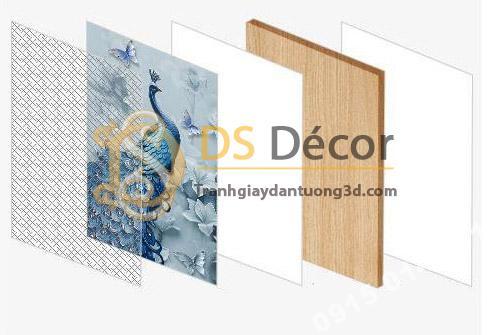 Tranh-treo-tuong-phong-khach-3D-cao-cap-loai-3-buc-TT3D02-17