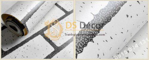 giay-dan-tuong-gia-gach-trang-3d099-02