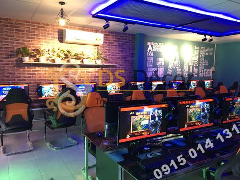 giay-dan-tuong-gia-gach-trang-tri-cyber-game-balu-gaming