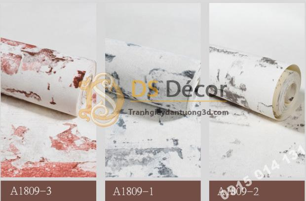 3-mau-Giay-dan-tuong-gia-gach-retro-xam-xi-mang-3D131