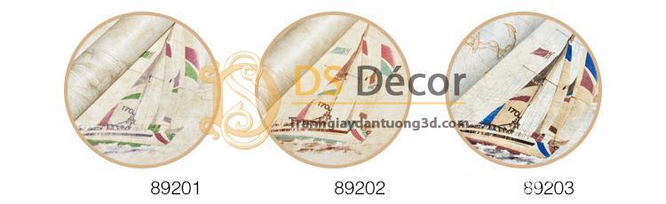 3-mau-Giay-dan-tuong-hoa-tiet-thuyen-buom-phong-ngu-tre-em-3D144