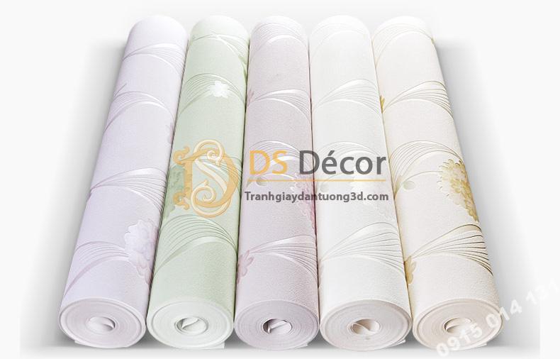 5-mau-giay-soc-luon-song-va-hoa-dap-noi-3D135