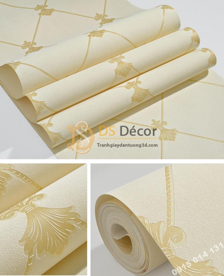 Be-mat-Giay-dan-tuong-gia-da-Marble-kim-cuong-3D145-mau-vang-702