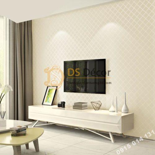 Giay-dan-tuong-caro-o-vuong-nho--3D143