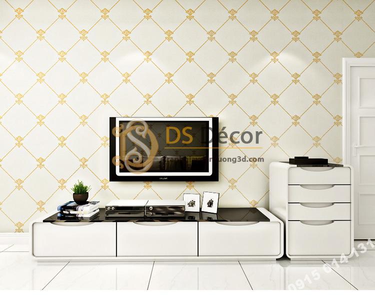 Giay-dan-tuong-gia-da-Marble-kim-cuong-3D145-mau-trang-701