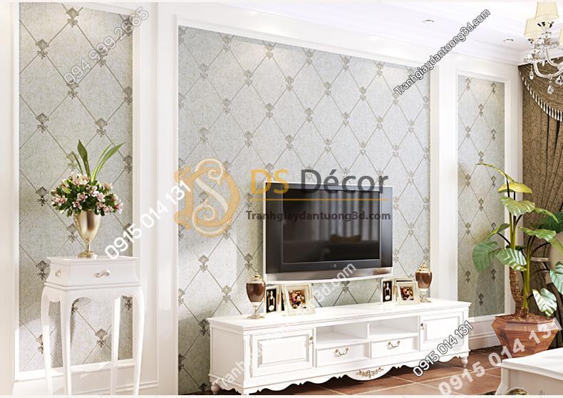 Giay-dan-tuong-gia-da-Marble-kim-cuong-3D145-mau-xam-nhat-103