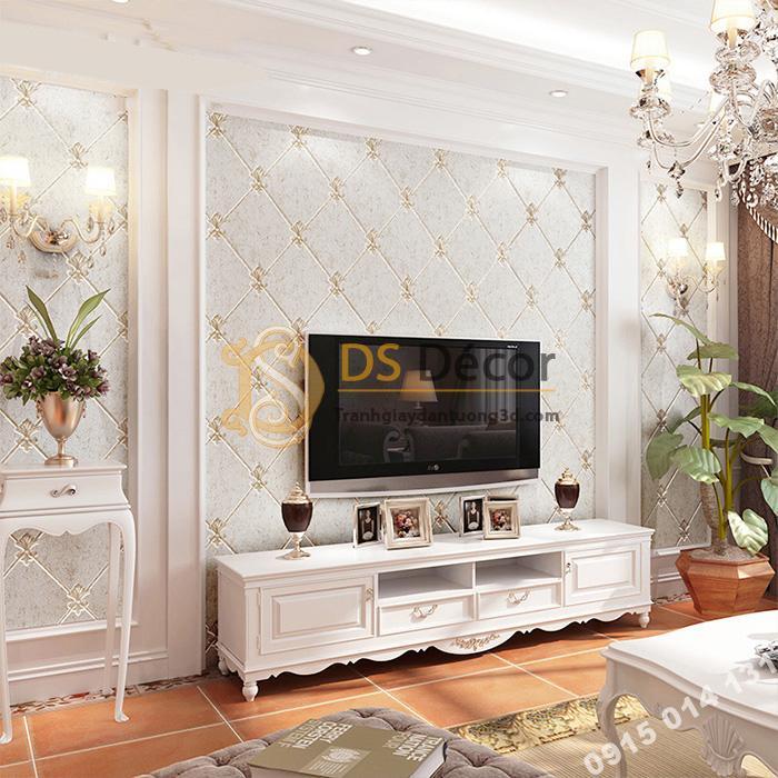 Giay-dan-tuong-gia-da-Marble-kim-cuong-3D145