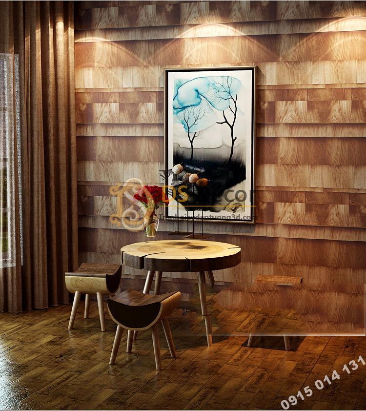 Giay-dan-tuong-gia-go-xep-lop-3D115-03