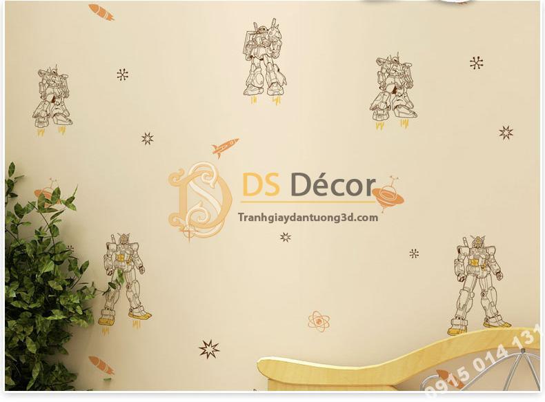 Giay-dan-tuong-hoa-tiet-robot-3D142--ma-001