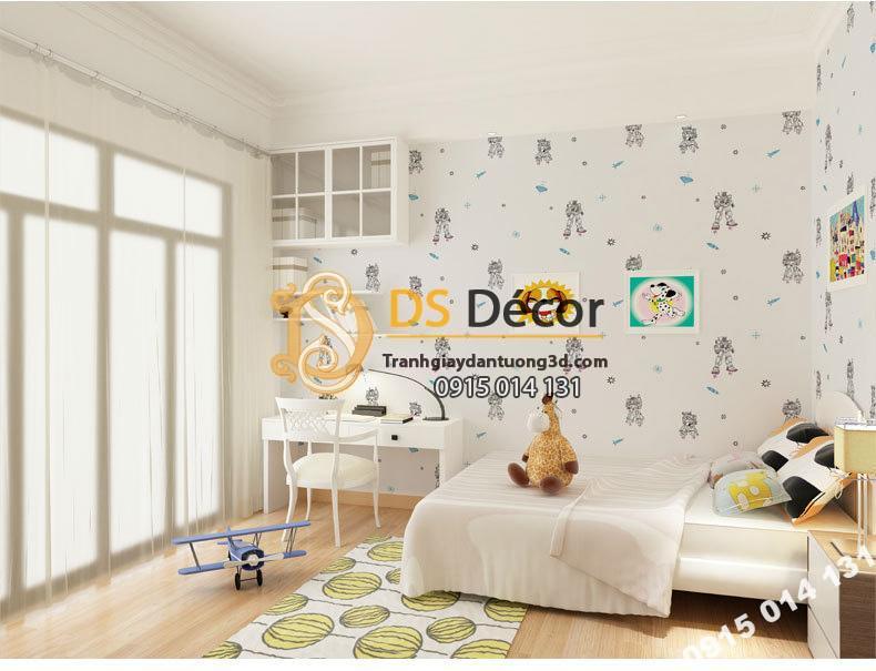 Giay-dan-tuong-hoa-tiet-robot-3D142--ma-004