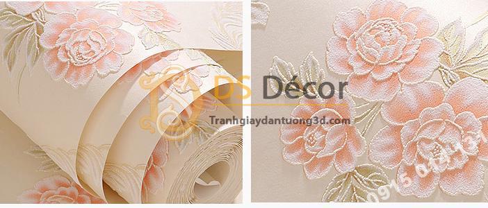 Giay-dan-tuong-phong-ngu-hoa-tiet-hoa-lang-man-3D114-02