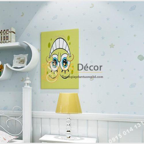 Giay-dan-tuong-trang-sao-phong-cua-be-3D136