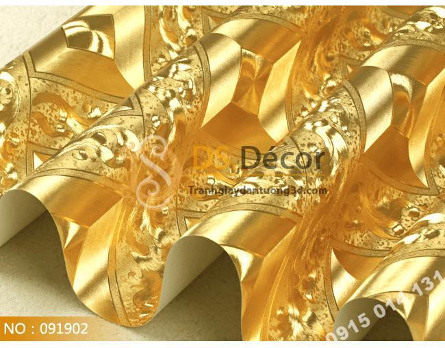 Giay-dan-tuong-vang-bac-cho-quan-bar-loi-tran-3D113-02
