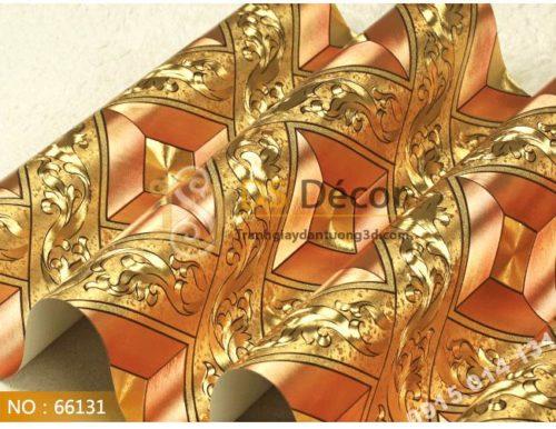 Giay-dan-tuong-vang-bac-cho-quan-bar-loi-tran-3D113-03