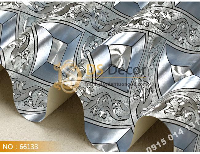 Giay-dan-tuong-vang-bac-cho-quan-bar-loi-tran-3D113-04