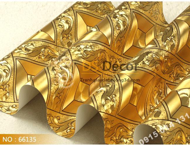 Giay-dan-tuong-vang-bac-cho-quan-bar-loi-tran-3D113-06