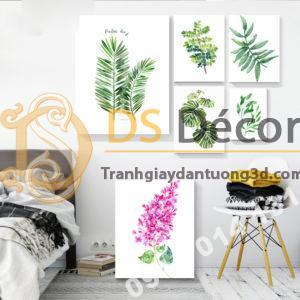Tranh-treo-tuong-la-cay-TT3D05-01