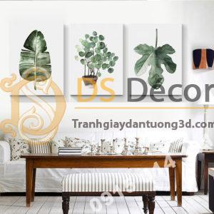Tranh-treo-tuong-la-cay-TT3D05-04