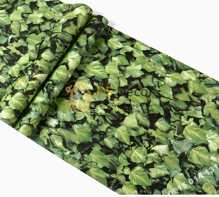 be-mat-Giay-dan-tuong-la-cay-retro-ivy-cho-nha-hang-quan-an-3D125-01