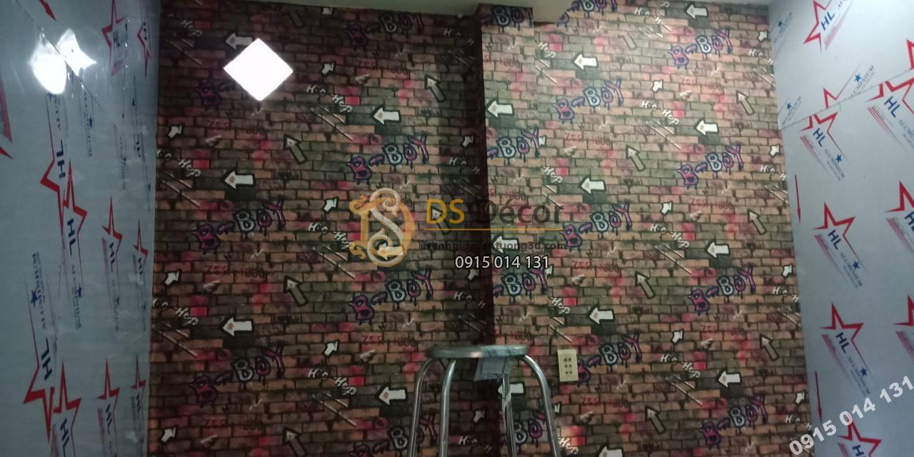 feed bạck Giay-dan-tuong-graffiti-hip-hop-3D168