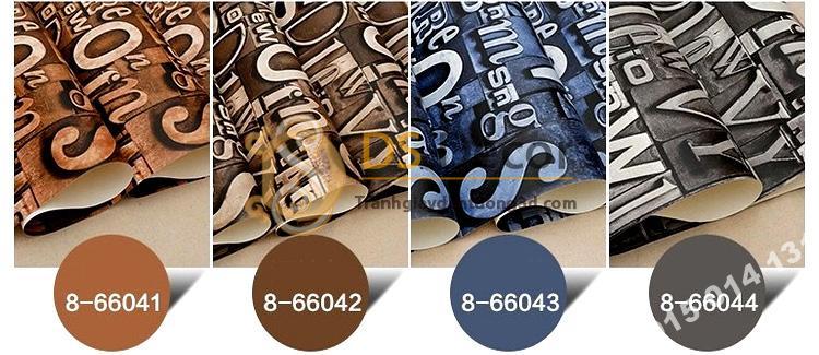 giấy-dán-tường-chữ-cái-3D---3D111-03