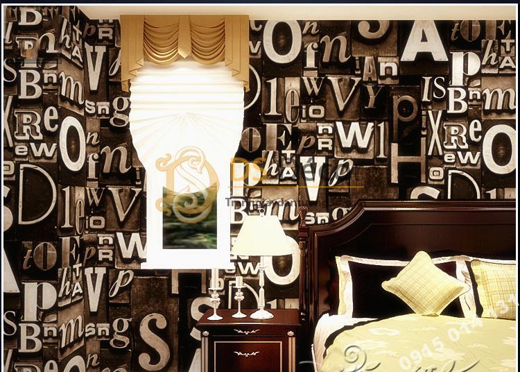 giấy-dán-tường-chữ-cái-3D---3D111-05