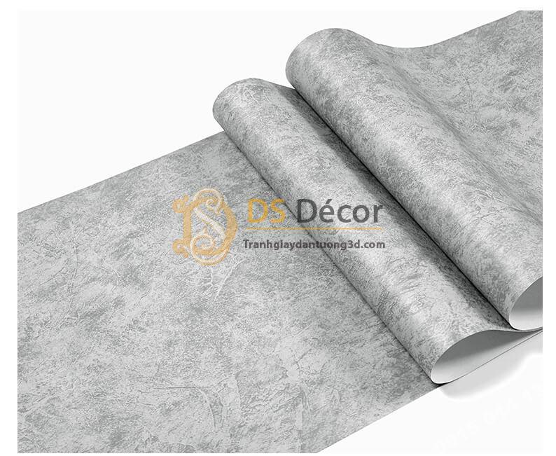 Be-mat-Giay-dan-tuong-gia-be-tong-xi-mang-3D217-mau-nhat