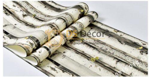 Be-mat-Giay-dan-tuong-gia-rung-go-bach-duong-trang-3D223