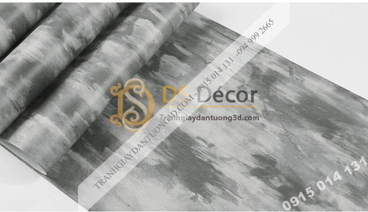 Be-mat-Giay-dan-tuong-gia-xi-mang-hoai-co-3D220
