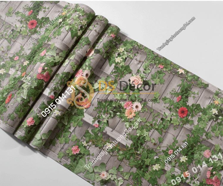 Be-mat-Giay-dan-tuong-quan-cafe-hoa-leo-tuong-go-3D213