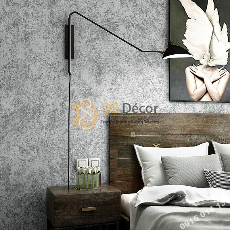 Giay-dan-tuong-gia-be-tong-xi-mang-3D217 màu nhạt