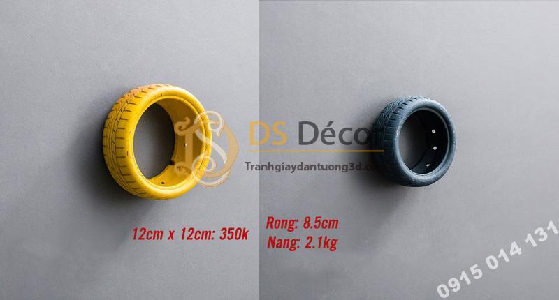 Lop-trang-tri-quan-cafe-bang-xi-mang-LXM01-size-12cm-khong-hoa