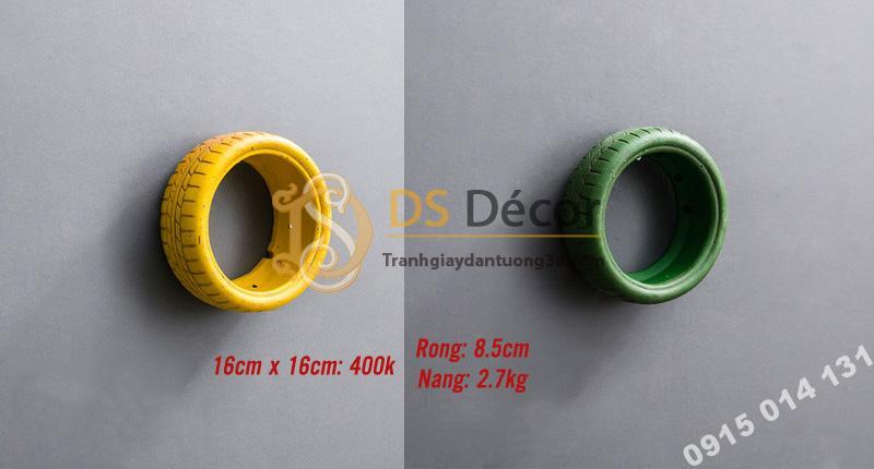 Lop-trang-tri-quan-cafe-bang-xi-mang-LXM01-size-16cm-khong-hoa