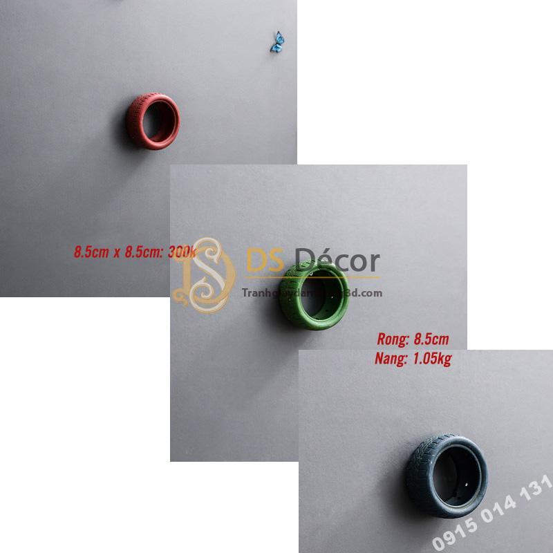 Lop-trang-tri-quan-cafe-bang-xi-mang-LXM01-size-8.5cm-khong-hoa