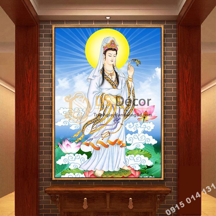 Tranh-Phật-Treo-Tường-02