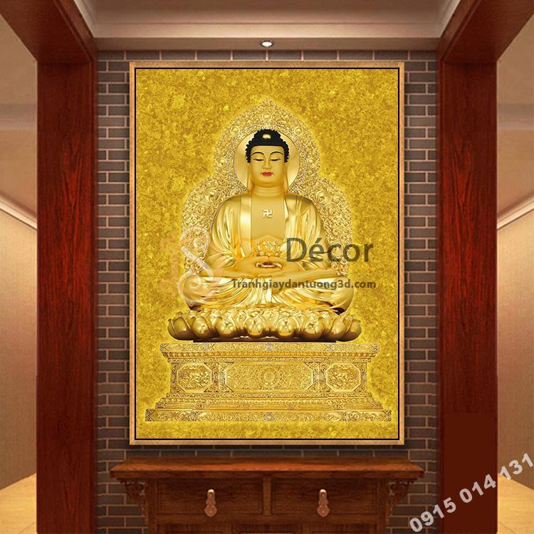 Tranh-Phật-Treo-Tường-04