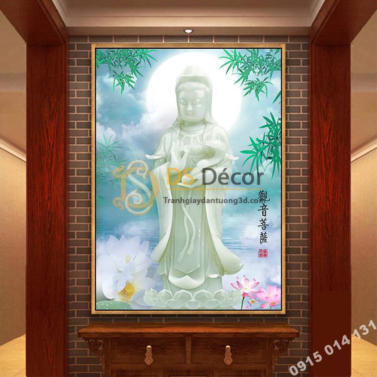 Tranh-Phật-Treo-Tường-06