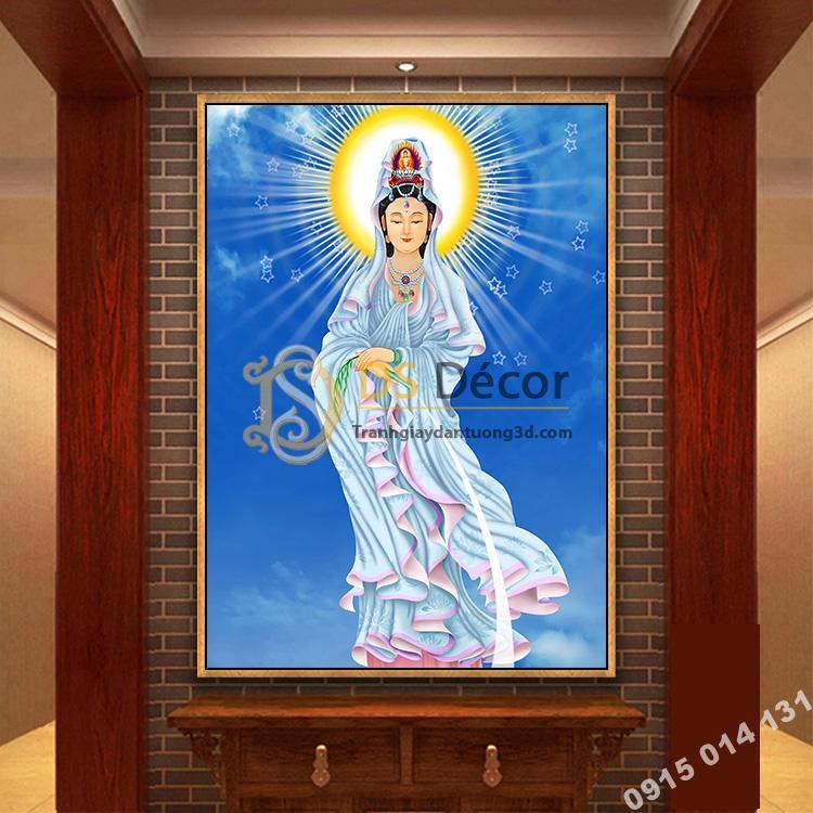 Tranh-Phật-Treo-Tường-10