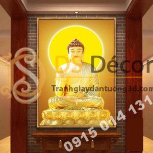 Tranh-Phật-Treo-Tường-12