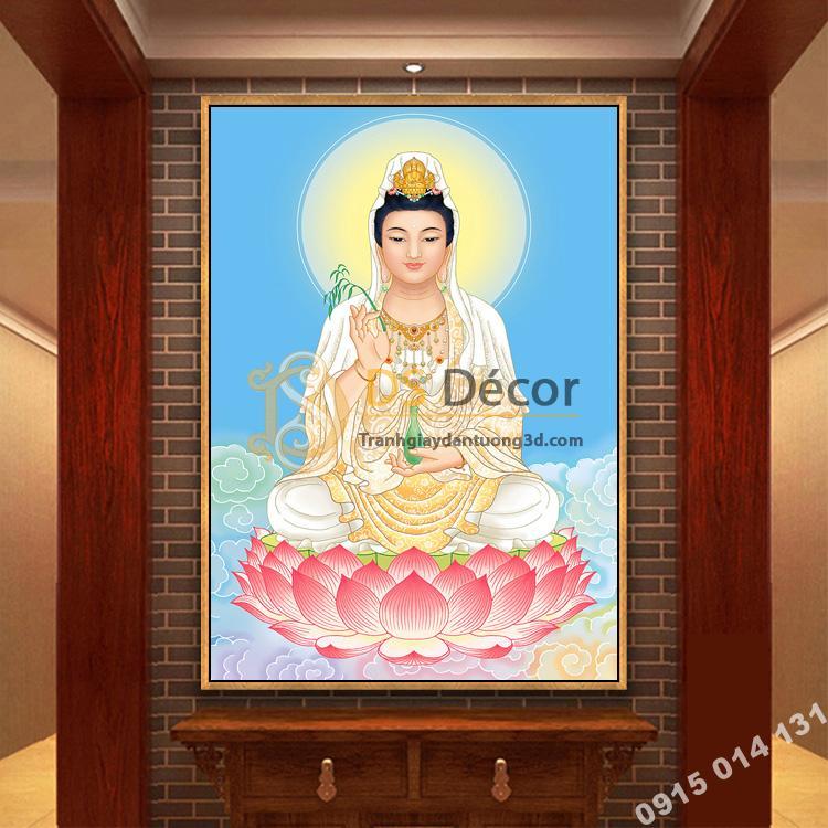 Tranh-Phật-Treo-Tường-19