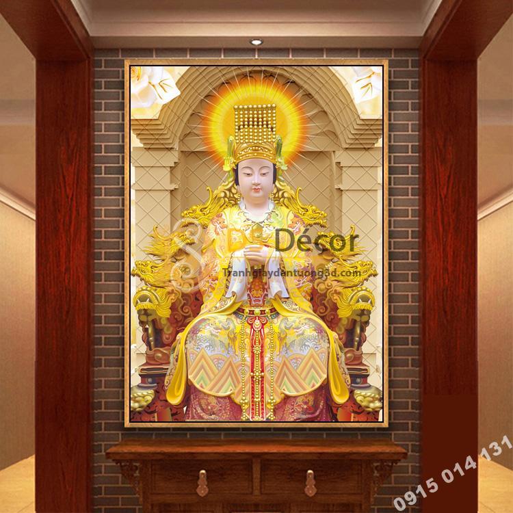 Tranh-Phật-Treo-Tường-20