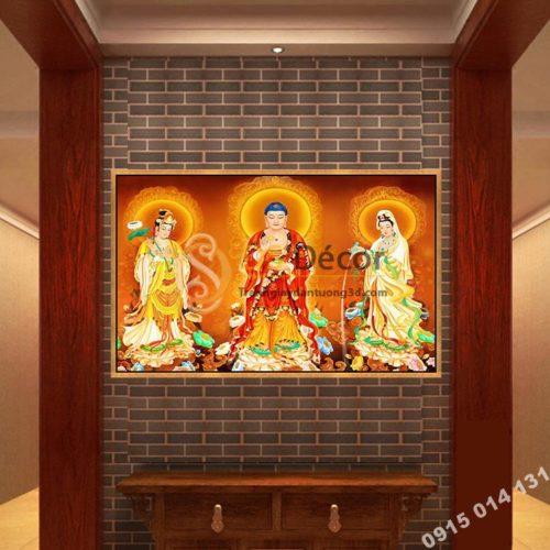 Tranh-Phật-Treo-Tường-21