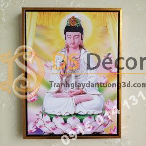 Tranh-Phật-Treo-Tường
