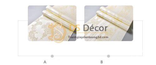 2-kieu-Giay-dan-tuong-hoa-co-dien-mau-trang-gao-3D225