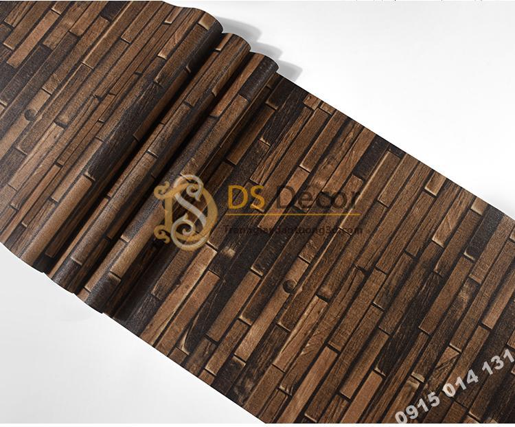 Be-mat-Giay-dan-tuong-gia-gach-nau-doc-dao-3D230-nau-nhat